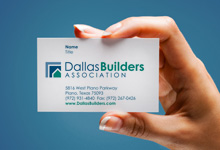 Dallas Builders